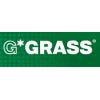 Тандембокс GRASS