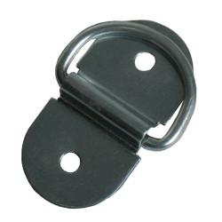 Кольцо вставки стола                                    (030614)