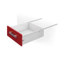 Метабокс L-350 Н-86 белый  (МВ08601W/350)