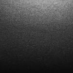 Кромка ПВХ Черный шагрень 1*22                    (755)