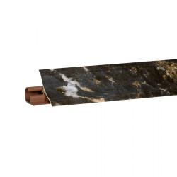 Плинтус столешницы Korner Королевский опал  LB-23-6073
