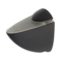 Пеликан  малый ,черный                         GTV (PP-MP0055-20)