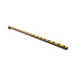 Кондуктор меб.  шаг 32 диаметр втулки 7 мм (МК-04)