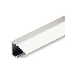 Профиль подсветки стекл. полки 2000 мм                    (833.74.733)