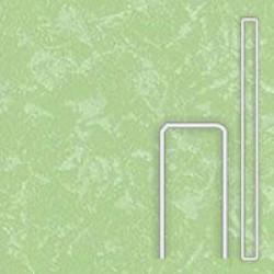 Kapak GK 01 2800*450 салатовая YESIL 5050