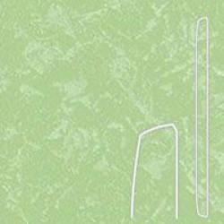 Kapak GK 02 2800*450 салатовая YESIL 5050