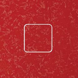 Профиль МДФ 50Х50  красный шёлк 5030