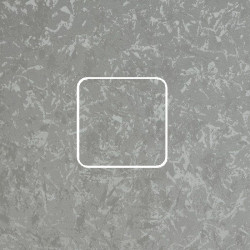 Профиль МДФ 50Х50  титановый шёлк F.GUMUS 5120