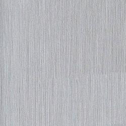 Профиль МДФ 0810  титан GUMUS 4040