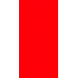 ЛДСП Lamarty 2750*1830*10 чили (Р)