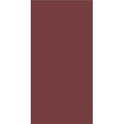 ЛДСП Lamarty 2750*1830*16 бордо (L)