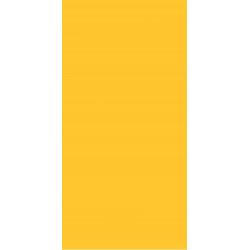 ЛДСП Lamarty 2750*1830*16 солнечный (L)