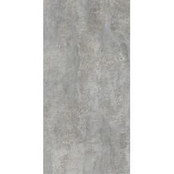 ЛДСП Lamarty 2750*1830*16 цемент (К)