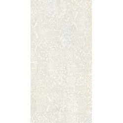 ЛДСП Lamarty 2750*1830*16 фреска (L)
