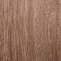 ДСП лам 2800*2070*16 Ясень шимо темный (3357 PR) Kronospan