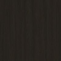 ДСП лам 2800*2070*16 Венге Луизиана (9763BS) Kronospan