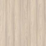 ДСП лам 2800*2070*16 Блэквуд сатиновый (К022 PW) Kronospan