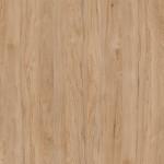 ДСП лам 2800*2070*16 Гикори рокфорд натуральный (К086 РW) Kronospan