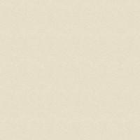 ДСП лам 2800*2070*16 Ваниль (9569 РЕ) Kronospan