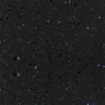 Угловой сегмент 900*900*38мм Винтаж 2326/S