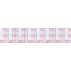 МДФ матов стен .влагоустойч. 2800х600х4    (ABF 32)