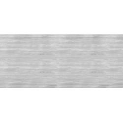 МДФ 2800х1220х16 глянец  Дерево серебристое  (SH 20)