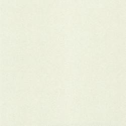 МДФ 2800*1220*18 крем с блеском глянец (CREAM EKRU ) 618