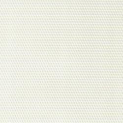 МДФ 2800*1220*18  белый кубик  глянец  (BEYAZ  RUBIK) 1657
