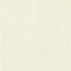 МДФ 2800*1220*18  крем полоска глянец (INCI MATRIX)  1296