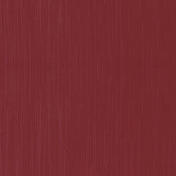 МДФ 2800*1220*18  бордо полоска глянец (GUL  MATRIX)  1295