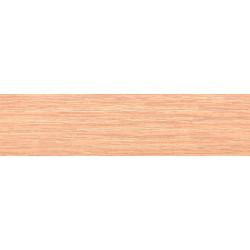 Кромка ПВХ Дуб Сонома 0,45*19 1501