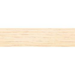 Кромка ПВХ Дуб Шамони 0,45*19 1513