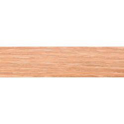 Кромка ПВХ Дуб Шамони Тёмный 0,45*19 1515