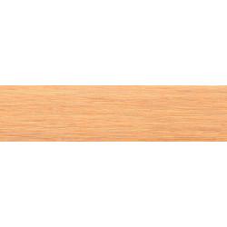 Кромка ПВХ Орех Светлый 0,45*19 1711