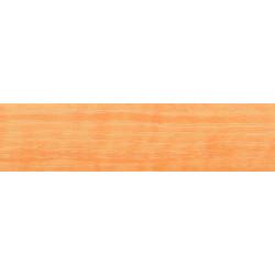Кромка ПВХ Яблоня Светлая 0,6*22 2501