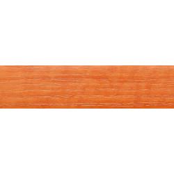 Кромка ПВХ Яблоня локарно 2*22  2503
