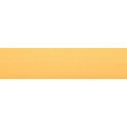 Кромка ПВХ Оранж 0,6*22 505.01