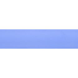 Кромка ПВХ Синий темный 1*22 507.01