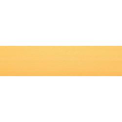 Кромка ПВХ Оранж 2*22 505.01