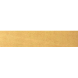 Кромка ПВХ 2*22 терра желтая 14/3
