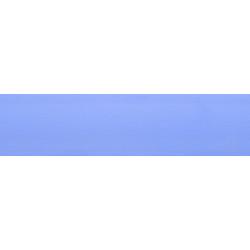 Кромка ПВХ Синий тёмный 2*42 507.01