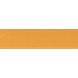 Кромка ПВХ Желтый светлый  06*22     522.01
