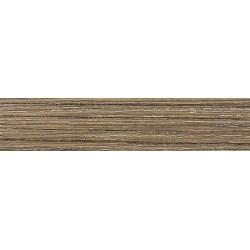 Кромка ABS 22*0,45 Зебрано песочное Н3006  N021/2