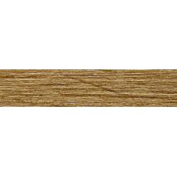 Кромка ABS 22*0,45 Зебрано серо-бежевое N021/1