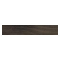 Кромка ABS 22*0,8 Бук тироль шоколадный Н1599