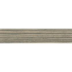 Кромка ABS 22*2 Модрина N37/1