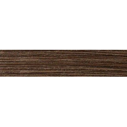 Кромка ABS 22*2 Ясень верона темный  N24/2