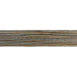 Кромка ABS 42*2 Модрина N37/1