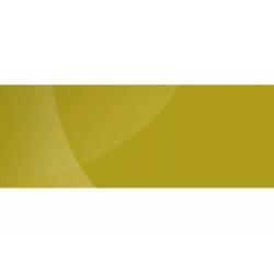 Кромка ПВХ 22/1 глянец зеленый 6060