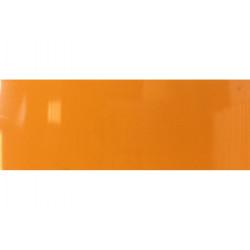 Кромка ПВХ 22/1 глянец оранж. 6050